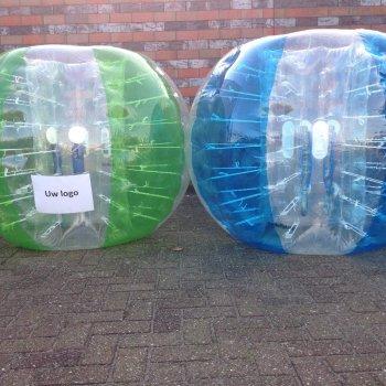 Bubbelbal kopen